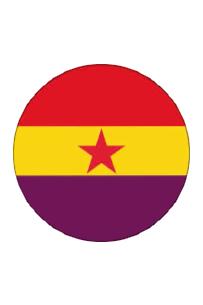 Chapa República