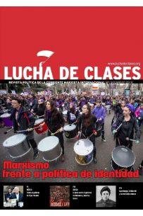 Lucha de Clases Revista Teórica Nº19