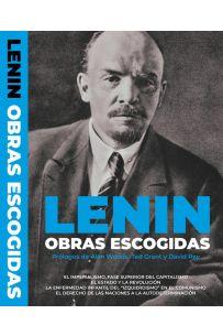 Lenin Obras Escogidas