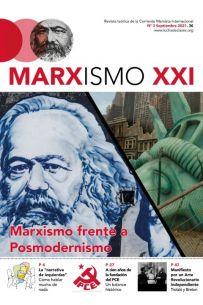 MARXISMO XXI Nº3