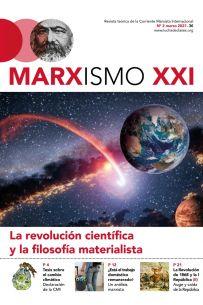 MARXISMO XXI Nº2
