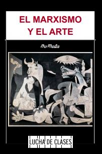 El marxismo y el arte