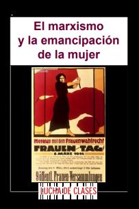 El marxismo y la emancipación de la mujer