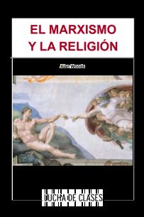 El marxismo y la religión