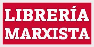 Libreria Marxista